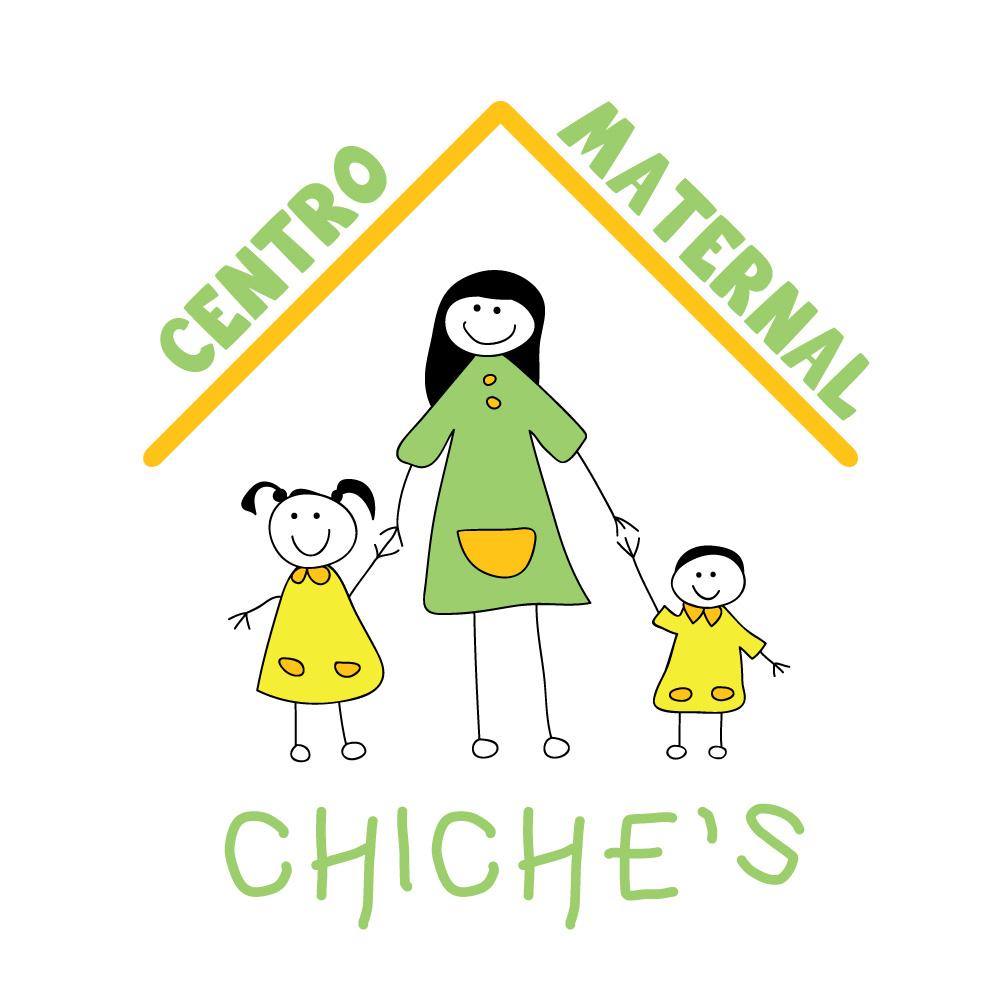 Logo Chiche's centro maternal