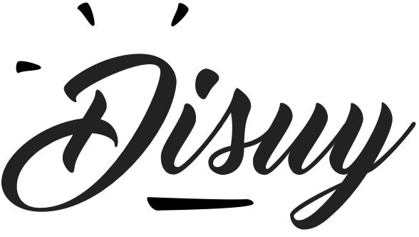 disuy