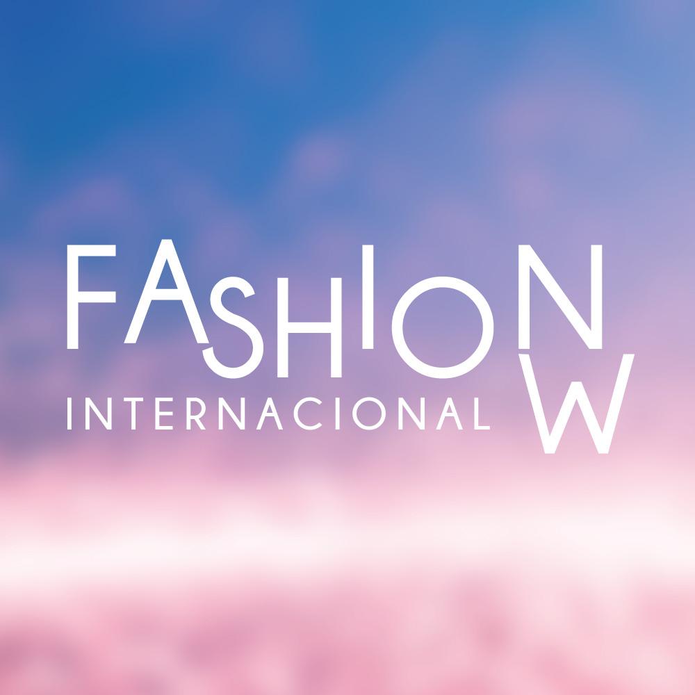 Logo Fashion Show
