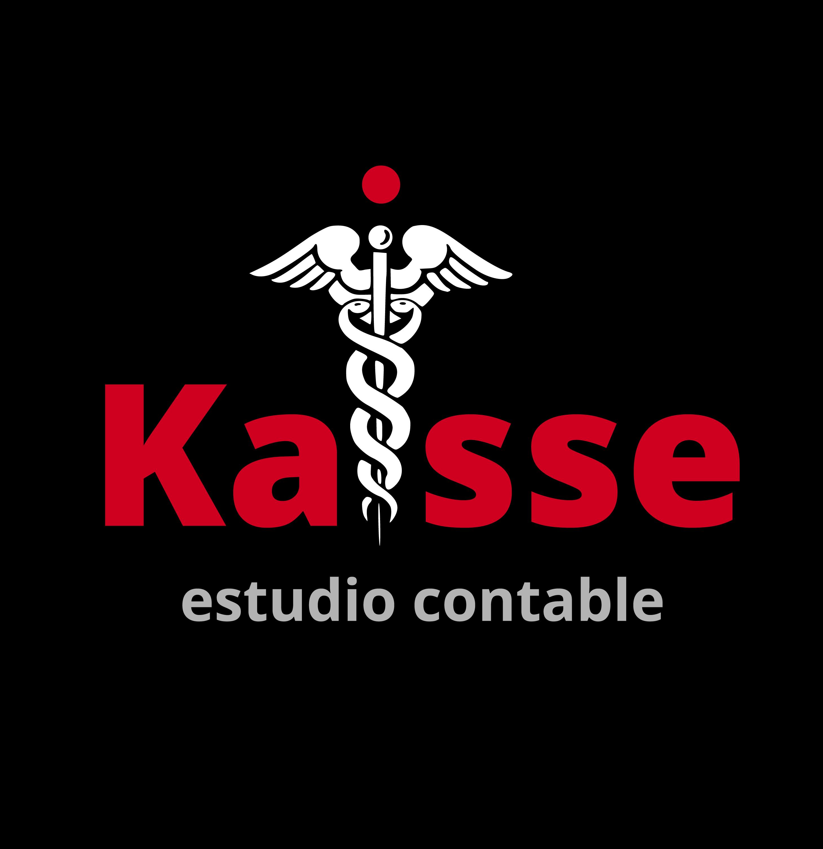 Kaisse logo