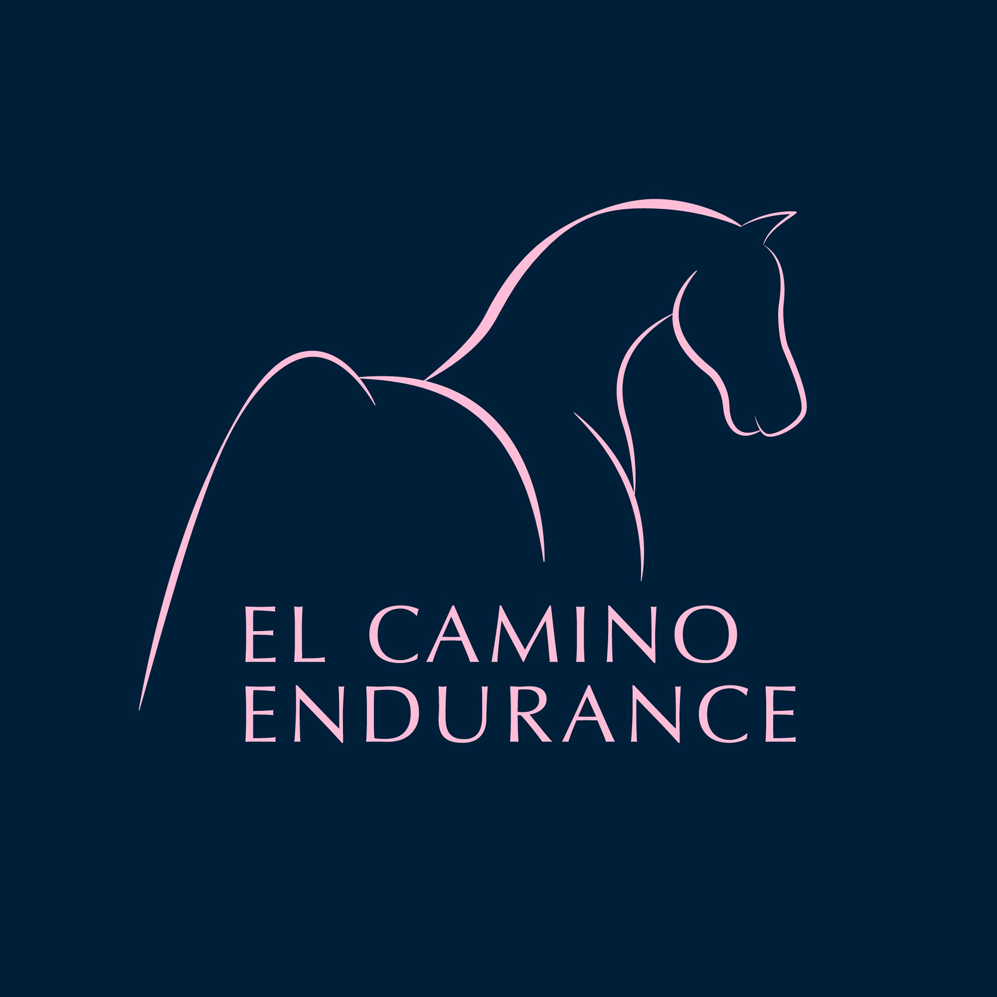 Logo El Camino Endurance